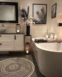 ihr badezimmer neu dekorieren hier sind einige tipps x