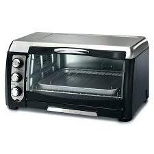 Kitchen Aid Toaster Oven Red Reviews Kitchenaid Convection Countertop