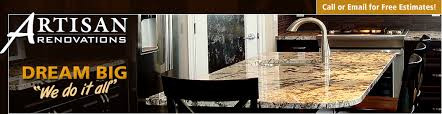 Bathroom Renovations Edmonton Alberta by Artisan Renovations Painting Plumbing Kitchens Bathrooms