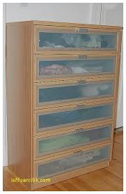 Ikea Hopen Dresser Size by Dresser Awesome Ikea Hopen 4 Drawer Dresser Ikea Hopen 4 Drawer