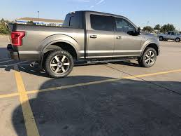 2015 F150 Lifted | 2019 2020 Top Car Models Selling 2 24 Inch Leaf Springs Trucks Gone Wild Classifieds Event Ford Truck Forum 2019 20 Top Car Models Official Toyota Flatbed Thread Page 13 Pirate4x4com 4x4 And Sep 2830 2018 Bricks Offroad Park Poplar Bluff Mo Www We Love Mud 28 Offroad Nothing Fancy Mudding Trd Pro Tacoma Tundra 4runner At Chicago Auto Show Ups Freightovernite Freightliner Columbia Single Axle Sleeper Team Semitruck Gets Stranded On North Carolina Beach After Gps Gives