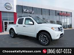 Nissan Frontier For Sale Nationwide - Autotrader