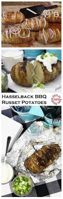 Hasselback BBQ Russet Potatoes | Recipe | Potato Bar, Russet ... Texas Garden The Fervent Gardener How Many Potatoes Per Plant Having A Good Harvest Dec 2017 To Grow Your Own Backyard 17 Best Images About Big Green Egg On Pinterest Pork Grilled Red Party Tuned Up Want Organic In Just 35 Vegan Mashed Potatoes Triple Mash Mashed Pumpkin Cinnamon Bacon Sweet Gardening Seminole Pumpkins And Sweet From My Backyard Potato Salad Recipe Taste Of Home