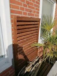 wandpaneele ikea wohnzimmer ebay kleinanzeigen