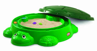 Little Tikes Turtle Sandbox 30th Anniversary | One Stop Toy Store Little Tikes Toys R Us Australia Amazoncom Dirt Diggers 2in1 Dump Truck Games Front Loader Walmartcom From Searscom And Sandboxes Ebay Beach Sandbox Shovel Pail By American Plastic Find More Price Ruced Sandboxpool For Vintage Little Tikes Cstruction Monster Truck Child Size Big Digger Castle Adventures At Hayneedle Mga Turtle Sandpit Amazoncouk