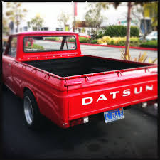 Pakajunk: DATSUN PICKUP SPOTTED 1970 Datsun Truck Wiring Harness Library Ozdatcom View Topic 521 Deluxe From Bgkokthailand 200 Sx Junk Mail 2500 Hauler Honda N600 Pickup Very Original Nice Anaheim Ca Datsuns For Daves Datsun Bills Auto Restoration Sold Blocker Motors 1982 38k Original Miles 4x4 4cyl Bob Smith Toyota Go Classic Truck Award In Texas Goes To 1972 Pickup Medium L16 Tbi Cversion Ruseficom Seattles Parked Cars