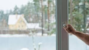 im winter richtiges lüften tipps gegen schimmel in der wohnung