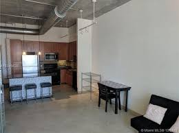 Apartments For Rent One Bedroom by Apartments For Rent In Miami Fl Zillow