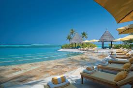 100 Five Star Resorts In Maldives Four Seasons Kuda Huraa Luxury Resorts And Hotels