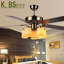 Better Dining Room Ceiling Fan Neiltortorellacom Living Fans With
