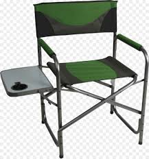 Camping Cartoon Clipart - Table, Camping, Transparent Clip Art Deckchair Garden Fniture Umbrella Chairs Clipart Png Camping Portable Chair Vector Pnic Folding Icon In Flat Details About Pj Masks Camp Chair For Kids Portable Fold N Go With Carry Bag Clipart Png Download 2875903 Pinclipart Green At Getdrawingscom Free Personal Use Outdoor Travel Hiking Folding Stool Tripod Three Feet Trolls Outline Vector Icon Isolated Black Simple Amazoncom Regatta Animal Man Sitting A The Camping Fishing Line