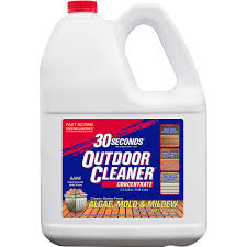 100 Truck Wash Soap 30 Seconds 25 Gal Outdoor Cleaner Concentrate100059523 The Home
