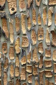 chip carving tips for beginners wood art pinterest
