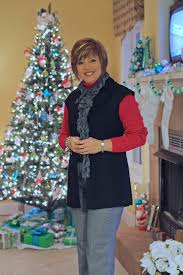 Jcpenney Christmas Tree Sweater by Savvy Southern Chic December 2011