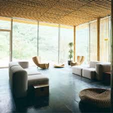 Zen Colors For House
