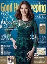 wood carving magazine subscription uk offer