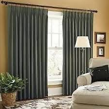 jcpenney insulated curtains best jcpenney home arbor leaf window
