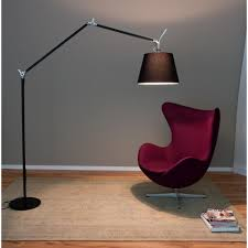 table ls magnificent artemide tolomeo light bulb tolomeo