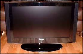 product review samsung ln t3242h 32 lcd tv set