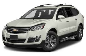 New And Used Cars For Sale At Otto S Cars And Trucks In Lamar, CO ... Used Cars And Trucks For Sale Android Apps On Google Play Vehicles In Billings Mt Denny Family Inc Duncan Ok New Fniture Awesome Craigslist Florida And By Owner Key West Ford Trucks Pretty Orem Clearfield Utah Buy Phoenix Az Online Source Of Buying A Car Truck Sedan Or Suv Area 2017