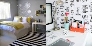 Ideas To Decorate Your Room According Personality 1