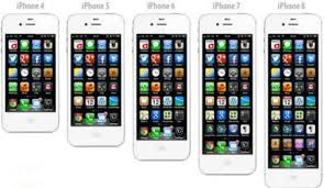 iPhone 6 Release Date Rumors Say Apple Launching Mid 2013