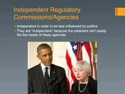 4 14 types of bureaucratic agencies ap gov youtube