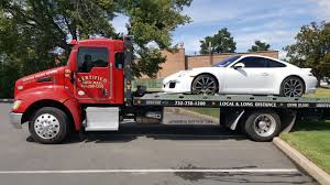 Gallery - CAM Towing Home Wess Service Towing Chicagoland Il Pladelphia Pa 57222111 Silverdale Poulsbo Kitsap Co 360297 Services Grade A Prairie Land Northern Alberta Tow Truck Equipment Sales Opening Hours Dmv Roadside 24 Near Me Roy City Ut Mesa Company Best In Az Snatchman Llc Hampshire 23 12