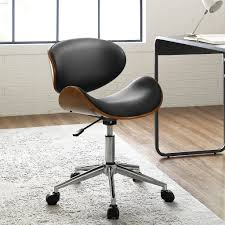 Buy Desk Chairs Online At Overstock | Our Best Home Office Furniture ... Cheap Office Chair With Fabric Find Deals Inspirational Cloth Desk Arms Best Computer Chairs Fabric Office Chairs With Arms For And High Back Black Executive Swivel China Net Headrest Main Comfortable Kuma 19 Homeoffice 2019 Wahson 180 Recling Gaming Home Eames Fashionable Breathable Nanowire Original Low Ribbed On