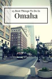 Omaha Area Pumpkin Patch by Omaha Family Events 10 Handpicked Ideas To Discover In Holidays