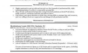 Writing A Resume Careerbuilder Fresh First Resumes Weoinnovate