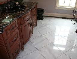 floor tile selections awesome hamilton parker tile 2 maisonea com