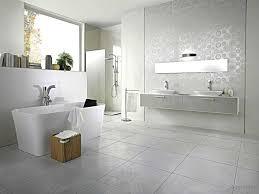 enchanteur idee carrelage salle de bain avec idae faience salle de
