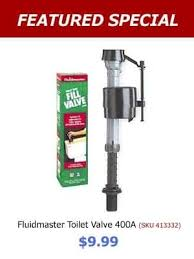 Plumbing & Electrical Supplies Seattle WA