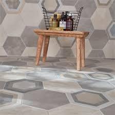 lino salle de bain maclou home design architecture