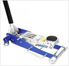 Northern Tool 3 Ton Floor Jack by Husky 2 Ton Light Weight Low Profile Aluminum Racing Hydraulic
