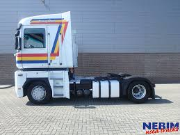 Used Renault Magnum 440 Dxi Euro 5 4x2 / 709.424Km — Nebim Used Trucks 10 Longest Trucks In The World Pastebincom Lego Technic Renault Magnum Truck Youtube Screens By Knox_xss Page 21 Scs Software Renault Magnum Ets 2 Mods Part Route 66 Edition 2010 Gnum520266x24sideopeningliftautomat_van Body Two Winter Editorial Stock Photo Image Of 440 6 X Tractor Unit History The Bigtruck Magazine Renault Magnum 480 Trattore Stradale Venduto Sell Trucks User Euro 5 Cporate Press Files About