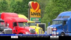 Truckers: Parking Spot Shortage Poses Safety Concerns 9 Healthy Memphis Restaurants 1 Food Truck For Guiltfree Eats 24hours In Tn Plain Chicken 4 Injured Three Overnight Shootings Loves Travel Stop 9155 Highway 321 N Lenoir City 37771 Ypcom Top 13 Fun Things To Do With Kids In Tennessee Iowa 80 Truckstop Visit A Brewery A Guide Local Breweries And Taprooms I Fire Burns Popular North Little Rock On Wheels 16 Trucks You Should Try This Summer Home Facebook Thousands Flock To Chance At Powerball Jackpot