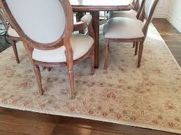 Persian Room Fine Dining Scottsdale Az by Wool Oriental Rug Benefits Pv Rugs