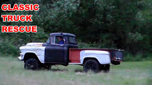 55 GMC 3/4-Ton Napco 4X4 - YouTube Chevrolehucktrendcom Split Vintage Chevy Truck For Sale 1959 Studebaker Napco Pickup S159 Anaheim 2016 Chevrolet Apache Napco W35 Kissimmee 2015 Task Force Luv This Flee Flickr 4x4 Trucks The Forgotten Split Personality Legacy Classic 1957 Chevy 3100 Hicsumption Gmc 370 Series Truck With Factory Original 302 Six Cylinder Old For Sale Best Car Specs Models 100 4x4s Pinterest Bring A Trailer Suburban 4x4 Clean