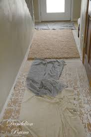 does lowes install carpet images 100 replacing carpet with