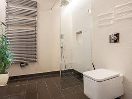 dusche reinigen fliesen fugen und duschkabine ratgeber