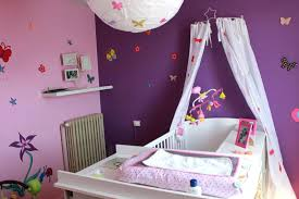 chambre violet et peinture violette pour chambre deco chambre peinture violet deco