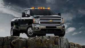 Best Chevy Cab Lights 2017 | Partsam Zroadz Is First To Market For The 2018 Ford F150 Led Mounting Smoked Top Roof Dually Truck Cab Marker Running Clearance Lights 0316 Dodge Ram 2500 3500 Amber Smoke Cab Roof Lights 5 Piece 54in Curved Light Bar Upper Windshield Mounting Brackets For 02 Ikonmotsports 0608 3series E90 Pp Front Splitter Oe Painted 3pc For 0207 Chevy Silveradogmc Sierra Smoke Shield With Led Chelsea Company Ford Interceptor Utility Can Run With No Roof Lights Thanks To New Chevrolet Silverado 2500hd Questions Gm Kit Anzo 5pcs Oval Lens Dash Z Racing 8096 F250