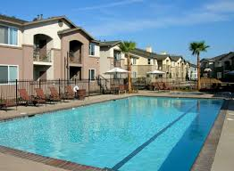 One Bedroom Apartments In Chico Ca by Eaton Village At 100 Penzance Avenue Chico Ca 95973 Hotpads