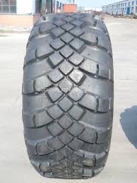 15.00-21 E2 Military Truck Tyre With Super Cross Country Pattern ... Whosale New Tires Tyre Manufacturer Good Price Buy 825r16 M1070 M1000 Hets Military Equipment Closeup Trucks In The Field Russian Traing Need 54inch Grade Truck Call Laker Tire For Vehicles Humvees Deuce And A Halfs China 1400r20 1600r20 Off Road Otr Mine Cariboo 6x6 Wheels Welcome To Stazworks Extreme Offroad Page Armored On Big Wehicle Stock Photo Image Of Military Truck Tire Online Best 66 And Thrghout 20