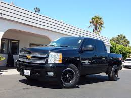 2012 Used Chevrolet Silverado 1500 LT W/ Z71 Suspension Pkg At ... Beautiful Chevy Trucks Z71 Sale 7th And Pattison Used 2014 Chevrolet Silverado 1500 Double Cab Pricing For 1998 Plow Truck Trans Need To Sell Asap Make Offer 2018 2500 Lt 66l Duramax For In Awesome 2013 In Maxresdefault On Cars West Tn 2016 Colorado Trail Boss 4x4 Diesel 2017 Overview Cargurus 2015 Sale Features Edmunds Hd Video 2010 Chevrolet Silverado Crew Cab For Sale See 2007 Gmc Sierra 4x4 Reg Georgetown Auto Sales Ky 2012 Lt W Suspension Pkg At