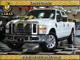 Listing ALL Cars | 2008 FORD F-250 XLT 2008 Ford F350 Lifted Crew Cab 64l Diesel 4x4 Short Bed F250 Super Duty Trucks For Sale In Florida Positive Ford F 250 King Ranch Used Srw Huge Selection Of Trucks Www Hartford Ct Best Image Truck Kusaboshicom Diesel King Ranch Nav Sunroof Sb 210k Lppowered F150 Roush Fuel Efficient News Car 650 Dominator F350sd 52676 A Express Auto Sales Inc For Proline Racing Pro324700 Clear Body Solid Axle Kelderman Suspension Monster Monster Trucks Fx4 4x4 Truck D Wallpaper 2048x1536 108490
