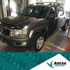 100 Adesa Truck Auction ADESA Winnipeg Customer Reviews