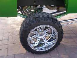 Big Trucks Big Tires - Best Tire 2018 Now Thats A Big Truck The Northern Circuit 2015 White F150 Big Tires Wiring Diagrams Monster Truck Pictures How To Make S Cool With Small Town Genho Reducing The Safety Risks Of Rigs Consumer Reports Chevrolet Silverado 2500 Maverick D261 Gallery Mht Wheels Inc Bangshiftcom Bangshift Question Day Little Out In Central Illinois Shitty Car Mods Whats Tire That And Other Answers From American Outlaws Bad Trucks With Home Facebook Street Daddy Dave Sonoma Drag Races Bigger Tires Page 2